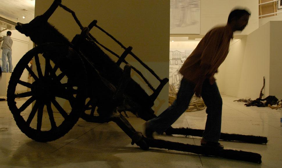 horse-cart-tanga-gallery-display-3
