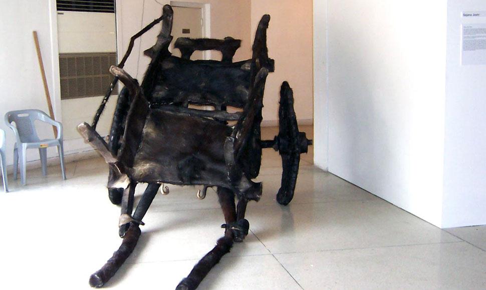 horse-cart-tanga-gallery-display-4