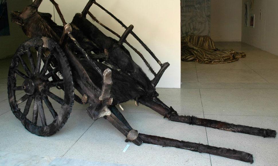 horse-cart-tanga-gallery-display-5